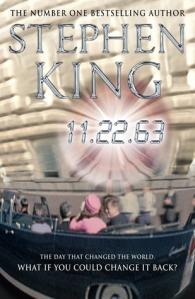 11 22 63
